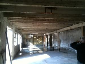 interieur tabakspakhuis